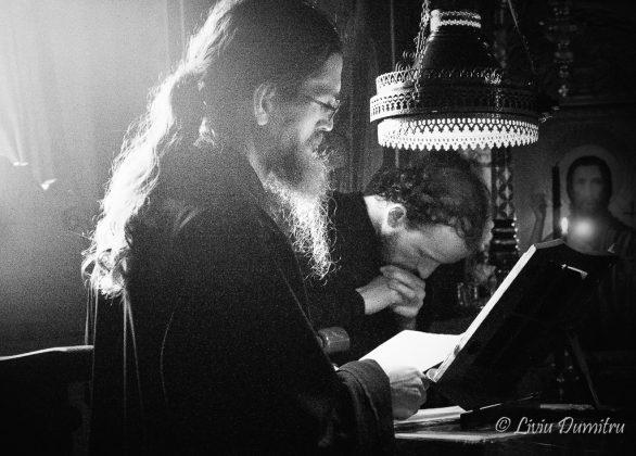 Liviu Dumitru Athos 16 Aprilie 2012