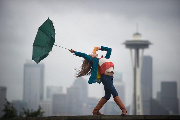 Jordan Matter Seattle - Angelica Generosa