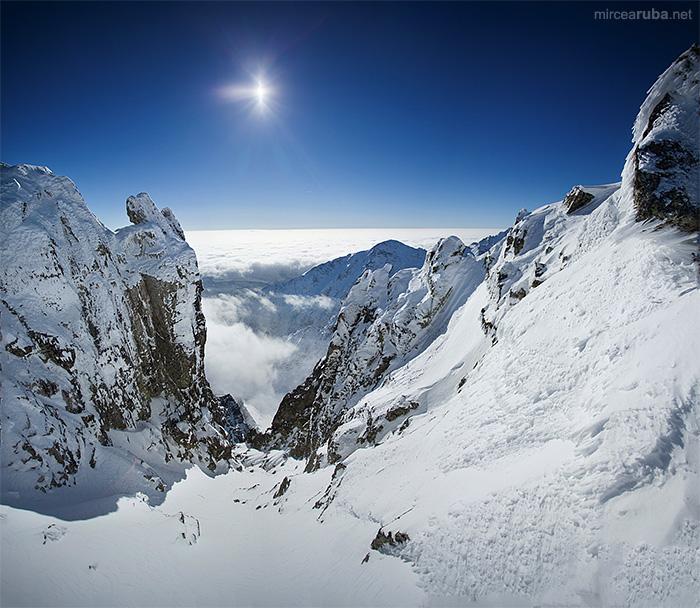 ©Mircea Ruba Muntii Tatra