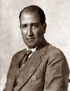 portret AGUSTIN CASASOLA -BUSTO-900