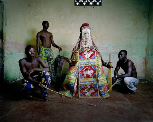 Jean-Claude-Moschetti-The-Independent-Photographer-Documentary-2017
